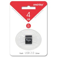 USB Smartbuy 4GB pocket