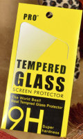 Защитное стекло Tempered Premium Glass для ASUS ZenFone Go TV