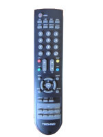Пульт Techno BT-0455T (TV)